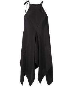 KITX   Rouleau Cami Top 14 Silk