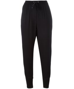 3.1 Phillip Lim | Tape Trousers 0 Viscose/Polyester