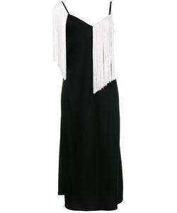Ellery | Платье Fandango