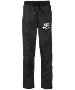 Nike | Классические Спортивные Брюки