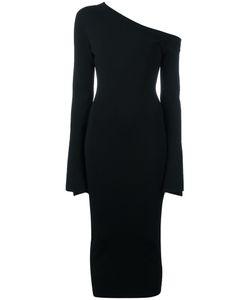 Solace | Платье Aeda