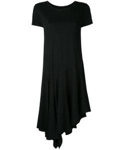 Maison Mihara Yasuhiro   Asymetric Dress