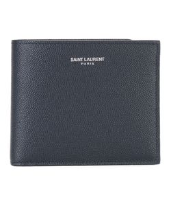 Saint Laurent | East/West Wallet