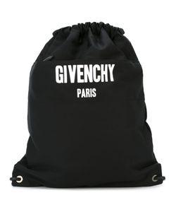 Givenchy | Рюкзак Paris