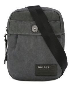 Diesel | Сумка На Плечо De-Keep