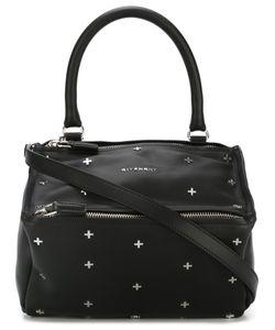 Givenchy | Маленькая Сумка-Тоут Pandora