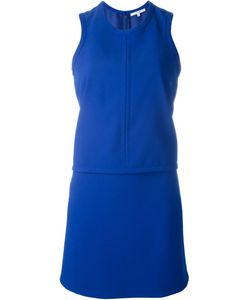 Carven | Layered Dress