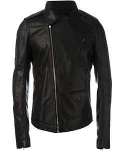 Rick Owens | Приталенная Куртка