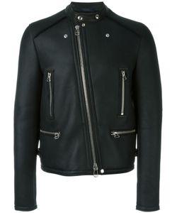 Lanvin | Байкерская Куртка
