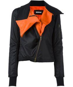 MOOHONG | Стеганая Куртка