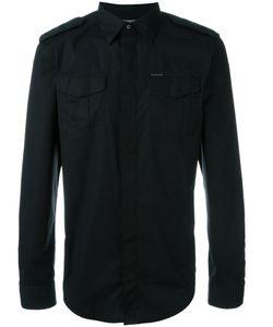 Diesel | Рубашка Shaul