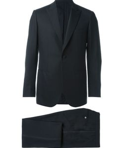 Brioni | Formal Two Piece Suit