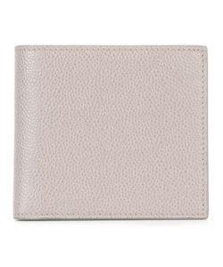 Thom Browne | Классический Бумажник
