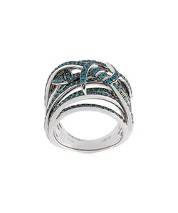 Stephen Webster | Forget Me Knot Diamond Ring