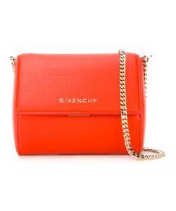 Givenchy | Сумка На Плечо Pandora Minaudière