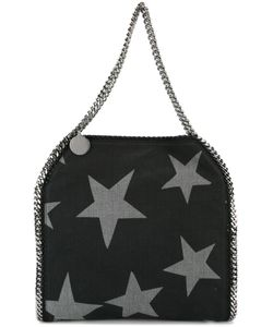Stella Mccartney | Falabella Denim Tote