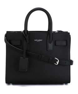 Saint Laurent | Нано Сумка-Тоут Sac De Jour