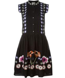 Temperley London | Платье Без Рукавов Sylvie