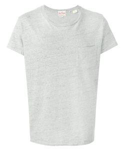 Levi'S Vintage Clothing | Colour Block T-Shirt