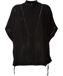 Diesel Black Gold | Рубашка Ciacola