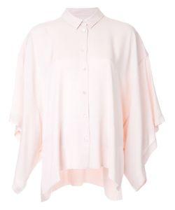 Avelon | Рубашка Loyalty