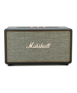 Marshall | Колонка Stanmore
