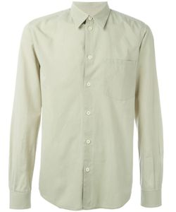 HELMUT LANG VINTAGE | Classic Shirt