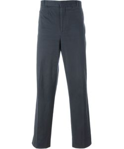 Dolce & Gabbana | Vintage Straight Leg Trousers