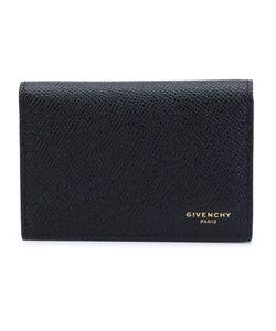 Givenchy | Складная Визитница