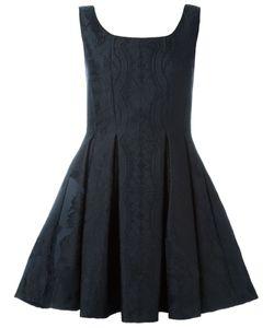 Philipp Plein | Платье Blissful