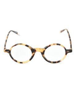 Epos | Ermes Tortoise Shell Glasses