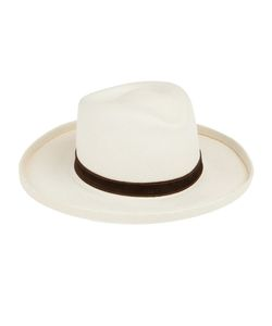 BARBISIO | Martin Hat