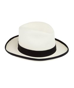 BARBISIO | Homburg Hat