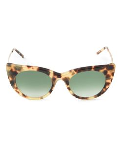 KYME | Sabry Sunglasses