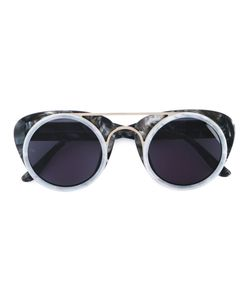 Smoke X Mirrors | Sodapop Iii Sunglasses