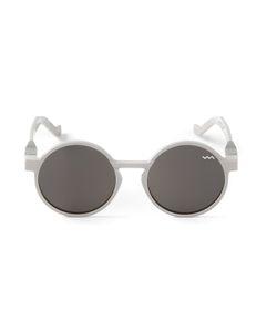 VAVA | Солнцезащитные Очки Wl000
