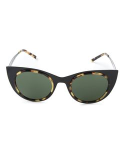 KYME | Angel Sunglasses