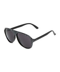 A-MORIR | Halford Sunglasses