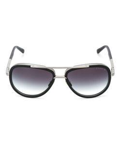 DITA Eyewear | Солнцезащитные Очки Aviator