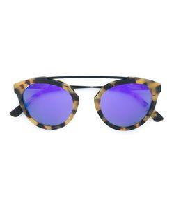 Westward Leaning | Flower 3 Sunglasses