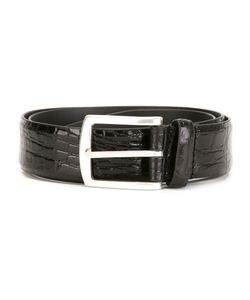 D'Amico | Buckle Belt