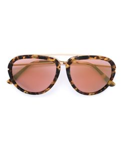 Tom Ford | Stacy Sunglasses