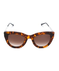 Thierry Lasry | Cupidity Sunglasses