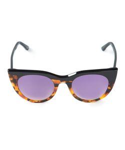 KYME   Angel Sunglasses