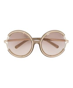 Chloe | Chloé Jayme Sunglasses