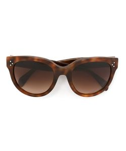 Céline Eyewear | Солнцезащитные Очки Audrey