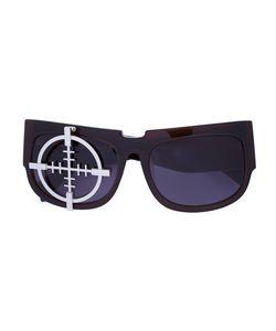 XANDER ZHOU | Солнцезащитные Очки Target