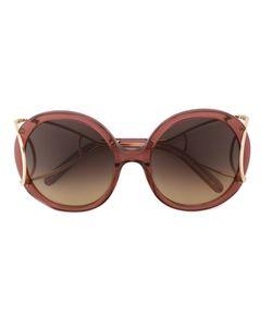 Chloe | Chloé Jackson Sunglasses