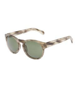 LINDA FARROW GALLERY | Dries Van Noten 23 Sunglasses