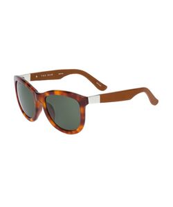 LINDA FARROW GALLERY | Wayfarer Sunglasses